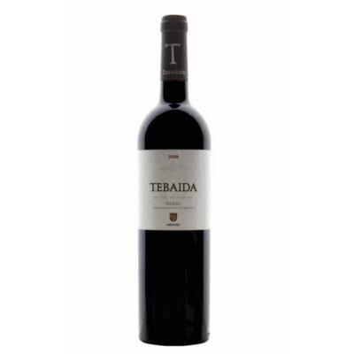 TEBAIDA VINO DE FINCA-85