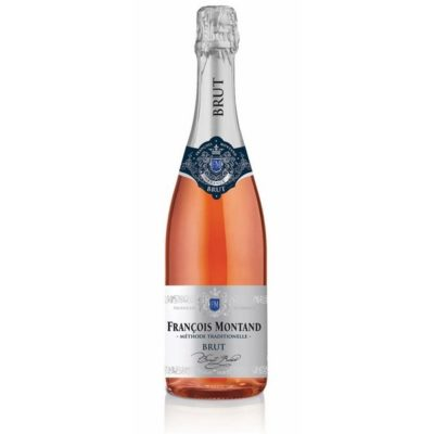 FRANCOIS MONTAND ROSE-106