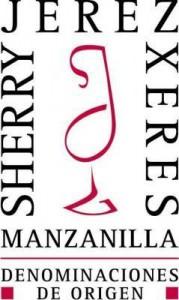 D.O. JEREZ Xérès SHERRY y MANZANILLA-SANLUCAR DE BARRAMEDA