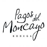 Pagos del Moncayo 1tinta-01