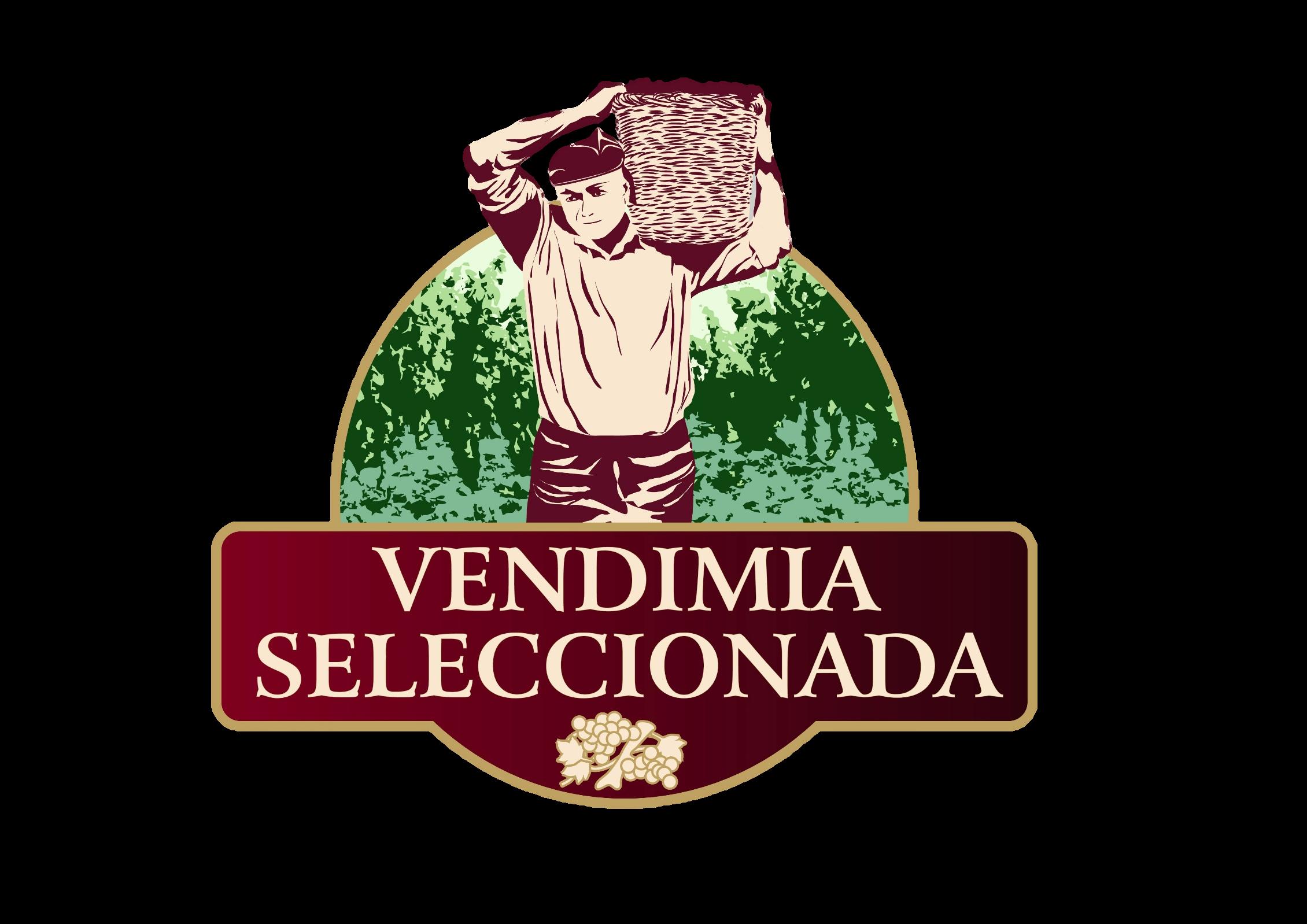 VENDIMIA SELECCIONADA